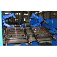 Cheap Rack and Pinion Material Hoisting Equipment ENGINES POWER 2x15kw for sale