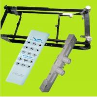 China Dual Motor for Adjustable Bed on sale