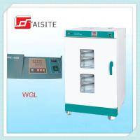 Cheap Hot Air Oven Blast Drying Oven Wgl Of Yinguangfa