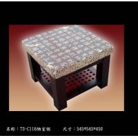 Cheap Lou Shi Ming Table Antique Home Furniture Of
