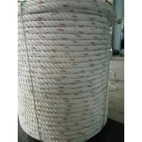 Buy cheap Crab&Lobster Twisted Poly Dac Sink  Rope from wholesalers