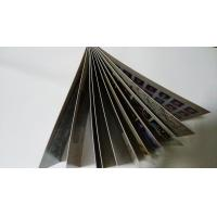 China Custom graduation photo album board book printing on sale