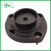 Quality 48072-12080 for Toyota  Corolla AE101 AE100 1992-1996 CBA Best Shock Absorber Strut Mount engine mount wholesale
