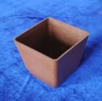 Quality Eco-friendly Bonsai Pot wholesale