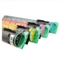 Ricoh 2051 Color Laser Printer Toner Genuine With Chip For Colour Multifunction