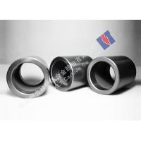 Quality Good Impact Toughness Silicon Carbide Bushing Free Sample Available wholesale