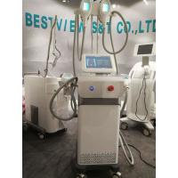 China CE ISO Approved Cryolipolysis Body Slimming  Weight Loss Fat Reduction Machine for Sale on sale