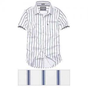 Quality Polo Shirts,Lacoste Polo Shirt,Stripe Polo Shirt,Wholesale Polo Shirts,PoloShirts,Lacoste shirts wholesale