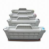 Quality Compatible Color Printer Toner Cartridge for Brother TN04, Available in CMYK Color wholesale