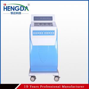 Buy cheap Pulse wavel slimming instrument/machine/equipment, HD-M4 slimming beauty machine, weight loss machine product
