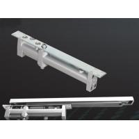 Automatic Concealed Door Closers
