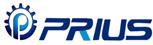 Prius pneumatic Company