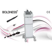 Quality Eye & Face Monopolar RF Beauty Machine For Promote Metabolism / Blood Circulation wholesale