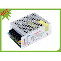 China Instrumentation Regulated Switching Power Supply High Reliability on sale