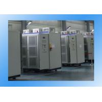Cheap 3KV High Voltage Variable Frequency VFD AC Drive for Thermal Ppower Generation for sale