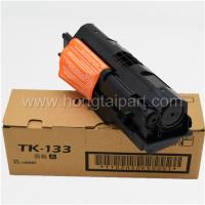 Quality Toner Cartridge Kyocera 1300DN 1350DN 1028MFP 1128MFP FS-1300D TK-133 wholesale