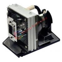 China SHP69W Optoma Projector Lamp BL-FP200B / SHP69 For Optoma DV10 / Optoma EP752 on sale