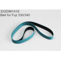 Quality 323D981416C / 323D981416 Fuji 330/340 minilab belt made in China wholesale