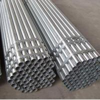 Quality 301 304 409 316 Stainless steel welded round pipe corrosion resistance astm a312, astm 269 wholesale