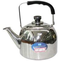 Quality large stainless steel water kettle wholesale