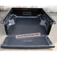 China Pickup Truck Bed Liners For Ford Ranger 2013 Double Cab on sale