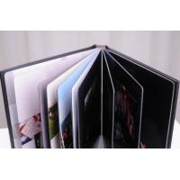 China Make A Best Professional Photo Books on sale