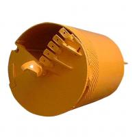Cheap Driling accessories of rock bucket series for sale