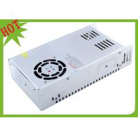 Quality Iron Case Single Output Switching Power Supply wholesale