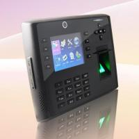 Quality Brand New Fingerprint Time Attendance (HF-ICLCOK700) wholesale