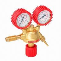 Quality Oxygen regulator wholesale