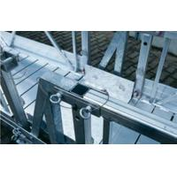Cheap Safety Electric Suspended Access Platform Systems for Building Working for sale