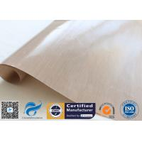 """Quality 15.75""""x13"""" BBQ Grill Mat / Food Grade Non Stick Teflon Coated Oven Liner wholesale"""