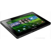 "Quality 7"" 64GB WiFi Tablet BlackBerry Playbook wholesale"