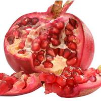 Quality 100% water-soluble Pomegranate Fruit/Seed Powder wholesale