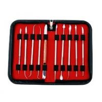 Quality Technical tools bag,China Technical tools bag,Technical tools bag Manufacturers wholesale
