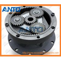 Quality High Precision Slewing Gearbox For Sumitomo Excavator SH120 Assembly wholesale