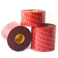 Quality Price Competitive 3M4229 Similar Double Coated Automotive Tapes,0.8mm thickness,Grey color wholesale