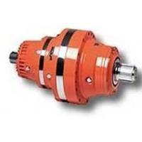 Cheap Planetary Gearboxes for sale