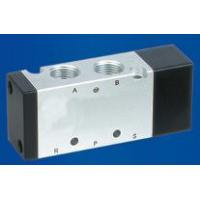 Quality STC Air Piloted Valve (4A110) wholesale
