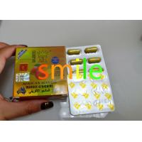 Quality African Mango Natural Slimming Capsule Fat Burner Fruit Plants Extract wholesale