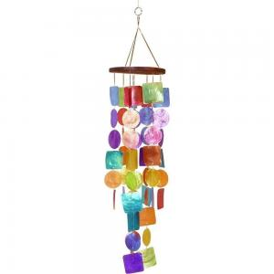 Quality Length 80cm Outdoor Wind Chimes wholesale