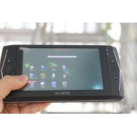 Quality Tablet PC with GPS, bluetooth - EKING M5 wholesale