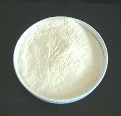 Quality Emanectin Benzoate 5% + Deltamethrin 10% WP Pesticide Mixture wholesale