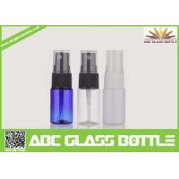 Quality Wholesale best cheap 10ml small plastic bottle wholesale