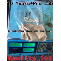 Quality Authentic Pure 5F-ADB in powdered form 98% from end lab China origianl with 100% customer satisfaction wholesale