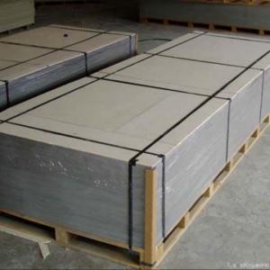 Quality Non-asbestos Fiber Cement Board wholesale