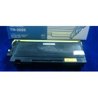 Quality Compatible Black Toner Cartridge for Brother TN-2025, DR-2025 wholesale