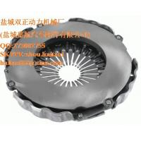 Quality 3482000464 - Clutch Pressure Plate wholesale