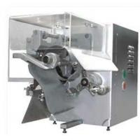 Buy cheap CE certificated Apple peeler and slicer machine from wholesalers