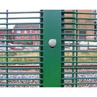 Quality High Security Fence wholesale